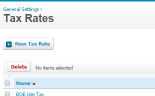 new_tax.PNG