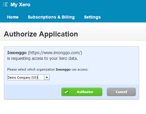 authorize.PNG