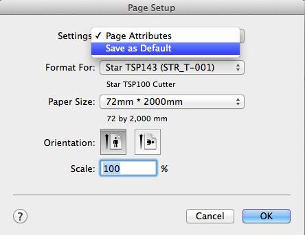 mac_firefox_page_setup.png
